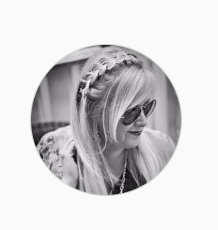 Follow @Glam_Karen on Instagram for the best fashion/beauty/lifestyle posts!