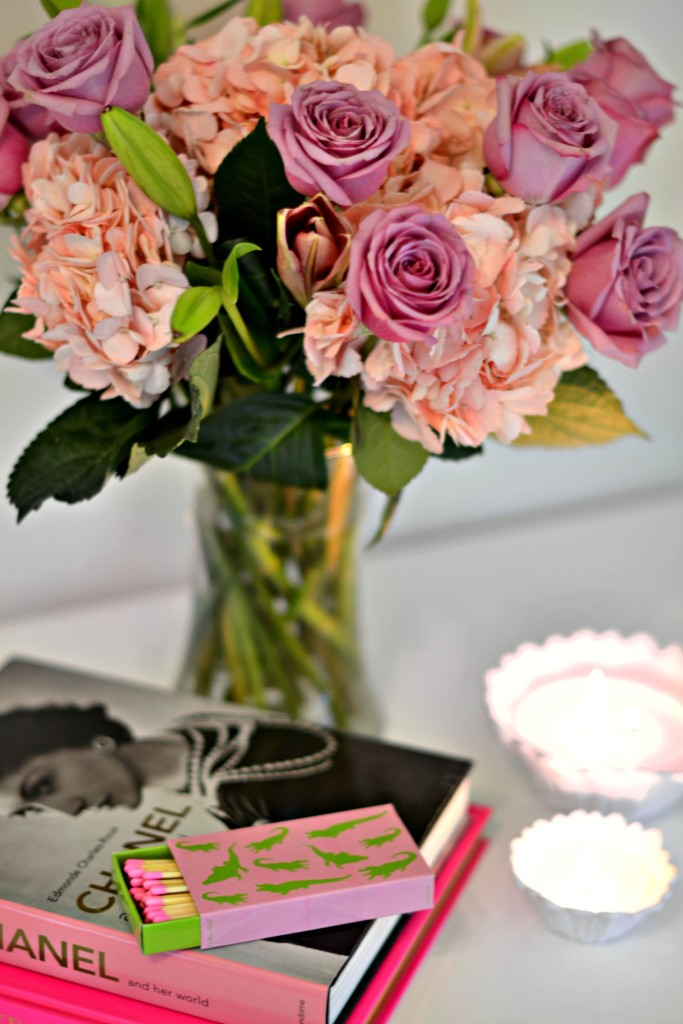 Mothers Day gifts, ideas, brunch and flowers | GlamKaren.com
